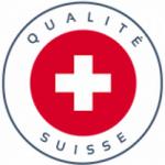 qualité suisse d'un carport solaire