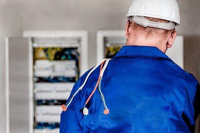 Panneaux solaires, autoconsommation et EDF : Comment ça se passe ?