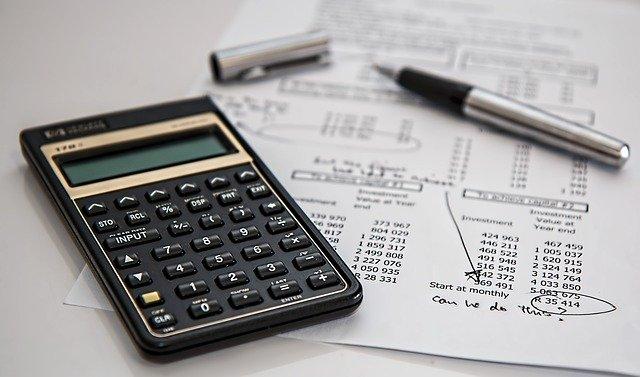Quel est le montant du crédit d'impôt à l'installation de panneaux solaires ?