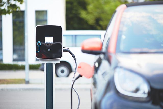 Combien coûte une recharge de voiture électrique ?